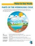 Download PDF - Southwest Florida Water Management District - Page 5