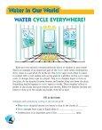 Download PDF - Southwest Florida Water Management District - Page 6