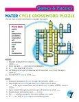 Download PDF - Southwest Florida Water Management District - Page 7