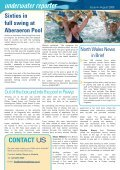 underwater reporter - Page 2