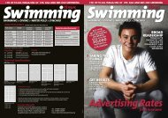 Download - Swimming.org