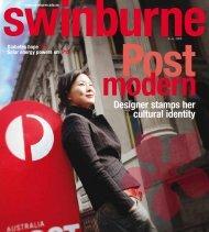View PDF - Swinburne University of Technology