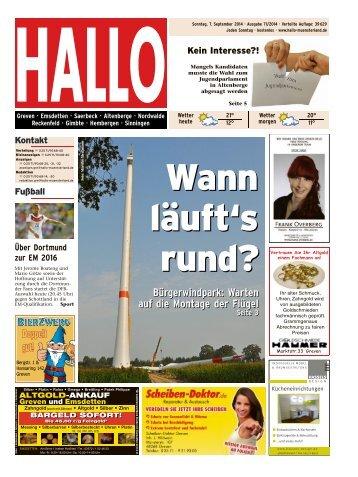 hallo-greven_07-09-2014