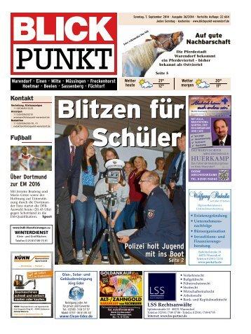blickpunkt-warendorf_07-09-2014