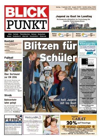 blickpunkt-ahlen_07-09-2014