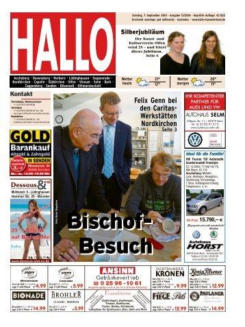 hallo-luedinghausen_07-09-2014