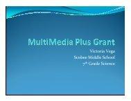 Multimedia Plus