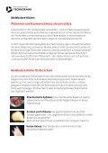 Molekulare Küche - SWiSE - Seite 2