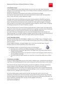 Zauberblume und Löschkanone - SWiSE - Page 2