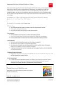Zauberblume und Löschkanone - SWiSE - Page 3