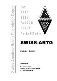 2000 / 6 - swiss-artg