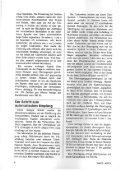 1993-1a - Swiss ARTG - Page 6