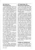 1993-1a - Swiss ARTG - Page 7