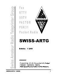 2008-1 - swiss-artg