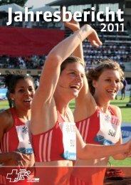 de_jahresbericht_2011_WEB[1].pdf - Swiss Athletics