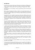 Les modèles de décompression - sacso - Page 4