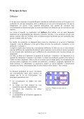 Les modèles de décompression - sacso - Page 5