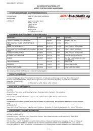 West-System 205 RP Epoxyd-Härter