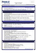 Werdol Bleimeninge - Page 2