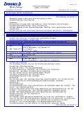 Werdol Bleimeninge - Page 3