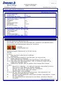 Werdol Bleimeninge - Page 6