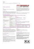 ACRIFIX® 116 - Page 6