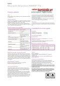 ACRIFIX® 116 - Page 7