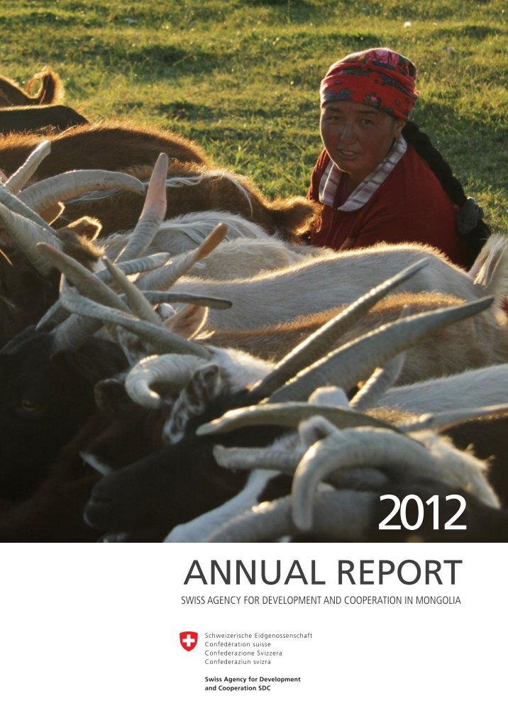 annul report vf Annual report 2006 (entire report) (1,223kb) fy2005 (ended august 31, 2005) annual report 2005 (entire report) (2,004kb) fy2004 (ended august 31, 2004.