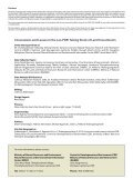 Concessions and Leases in the Lao PDR - Page 4