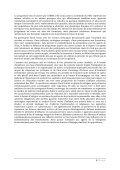 Recommandation - Page 6