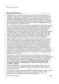 Samriddhi - Page 7
