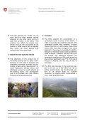 ALBANIAN SAVINGS AND CREDIT UNION (ASCU) - Page 2