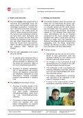 Water Supply and Environmental Lake Protection Shkodra - CH - Page 2