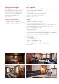 CHALET Beausite - Swiss-Discovery - Page 2