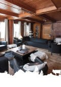CHALET Beausite - Swiss-Discovery - Page 3