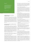 «Neue Marktchancen erkennen – neue Märkte ... - Enterprise Grids - Seite 5