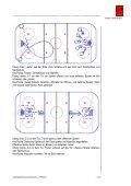 A-Stage Glanzmann Patrick, 2008 - Swiss Ice Hockey - Seite 4