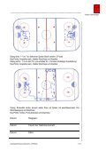 A-Stage Glanzmann Patrick, 2008 - Swiss Ice Hockey - Seite 6