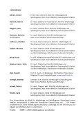 Programm Infektiologischer Praxis-Rucksack - Seite 6