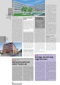 DCF-Immobilienbewertung Halbjahresbericht per ... - Swiss Prime Site - Seite 2