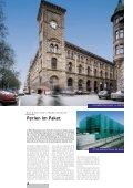 DCF-Immobilienbewertung Halbjahresbericht per ... - Swiss Prime Site - Seite 4
