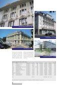 DCF-Immobilienbewertung Halbjahresbericht per ... - Swiss Prime Site - Seite 5