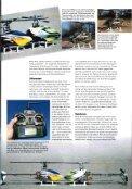 Testbericht (RTF-Version) - Swiss RC Helistuff - Seite 3