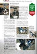Testbericht (RTF-Version) - Swiss RC Helistuff - Seite 4