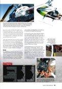Testbericht (RTF-Version) - Swiss RC Helistuff - Seite 6