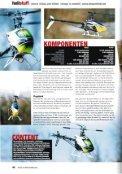 Testbericht (RTF-Version) - Swiss RC Helistuff - Seite 7