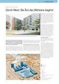 Prime-Fokus verstärkt - Swiss Prime Site - Seite 3