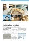 Prime-Fokus verstärkt - Swiss Prime Site - Seite 4