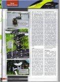 Testbericht - Swiss RC Helistuff - Seite 4