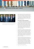 Pyramide de la relève - Swiss-Ski - Page 5